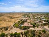 12327 Doubletree Ranch Road - Photo 66