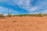 12327 Doubletree Ranch Road - Photo 75