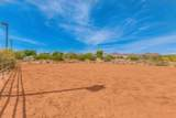 12327 Doubletree Ranch Road - Photo 76