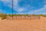 12327 Doubletree Ranch Road - Photo 77
