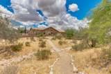20005 Mariposa Drive - Photo 33
