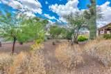 20005 Mariposa Drive - Photo 40
