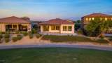 36246 Crucillo Drive - Photo 14