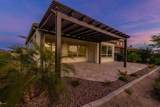36246 Crucillo Drive - Photo 23