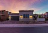 36246 Crucillo Drive - Photo 26