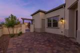 36246 Crucillo Drive - Photo 28