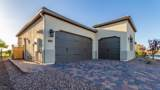 36246 Crucillo Drive - Photo 31