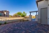 36246 Crucillo Drive - Photo 32