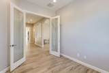 36246 Crucillo Drive - Photo 37
