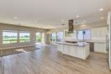 36246 Crucillo Drive - Photo 44
