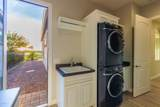 36246 Crucillo Drive - Photo 49