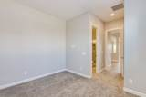 36246 Crucillo Drive - Photo 52
