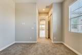 36246 Crucillo Drive - Photo 53