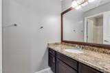 862 Aster Drive - Photo 22