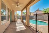 862 Aster Drive - Photo 38