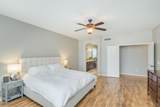 862 Aster Drive - Photo 40