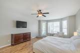 862 Aster Drive - Photo 41