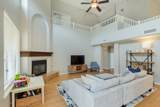 862 Aster Drive - Photo 8