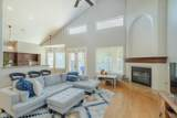 862 Aster Drive - Photo 9