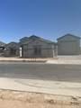 21763 Camacho Road - Photo 2
