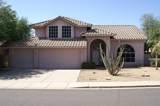 6042 Sierra Blanca Street - Photo 32