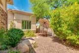 7652 Poinsettia Drive - Photo 88