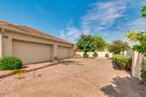 7652 Poinsettia Drive - Photo 89