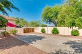 7652 Poinsettia Drive - Photo 90