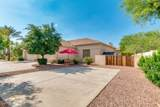 7652 Poinsettia Drive - Photo 91
