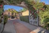 55 Biltmore Estate - Photo 2