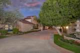 55 Biltmore Estate - Photo 3