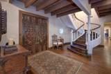 55 Biltmore Estate - Photo 7