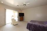 40032 Spur Cross Road - Photo 20