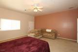 40032 Spur Cross Road - Photo 26