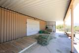 40032 Spur Cross Road - Photo 42