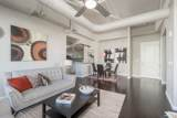 1 Lexington Avenue - Photo 3