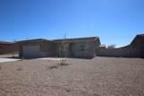 5651 Santa Clara Drive - Photo 2