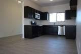 5651 Santa Clara Drive - Photo 3