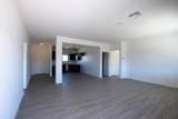 5651 Santa Clara Drive - Photo 4