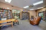 7940 Camelback Road - Photo 36