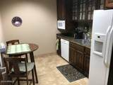 10601 Hayden Road - Photo 9