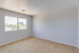 1340 Hereford Drive - Photo 22