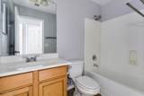1340 Hereford Drive - Photo 24