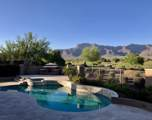 3751 Gambel Quail Way - Photo 20