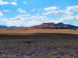 1412 Sonata Trail - Photo 11