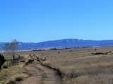 1412 Sonata Trail - Photo 12