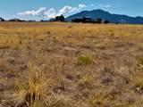 1412 Sonata Trail - Photo 13