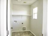 45535 Amsterdam Road - Photo 10