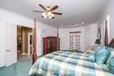 1818 Hermosa Vista Drive - Photo 37