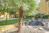 4925 Desert Cove Avenue - Photo 29